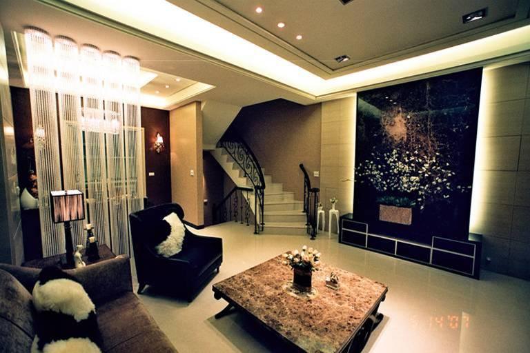 新竹室内设计产品图片